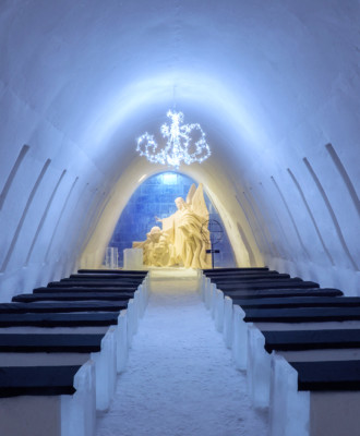 chapel 330x400 - Kemin Lumilinna