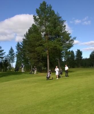 golf 1 330x400 - Golf