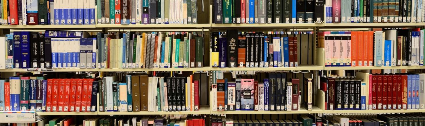 library 1147815 1920 1480x440 - Kemin kaupunginkirjasto 140 vuotta -näyttely