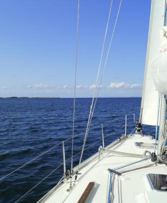 sail 4451570 1920 330x400 - Purjehduskeskus
