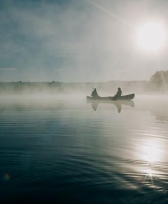 fishing 1245979 1920 330x400 - Kalastusluvat