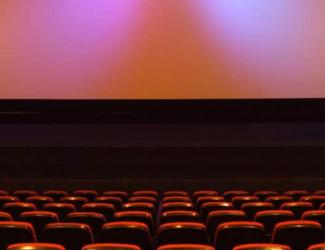 kinopirtti 325x250 - Elokuvat Kinopirtissä