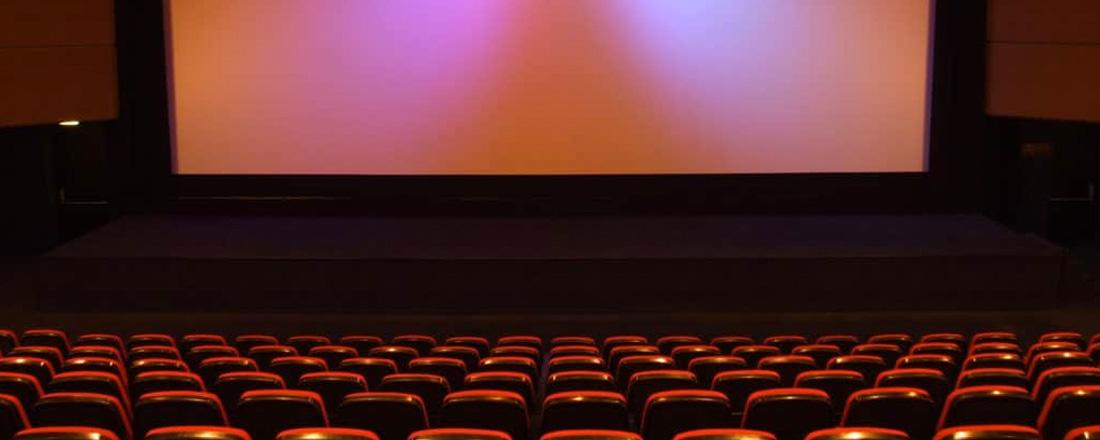 kinopirtti - Elokuvat Kinopirtissä