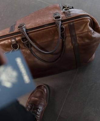 liikematkustus m l matkatoimisto 330x400 - Meri-Lapin matkatoimisto