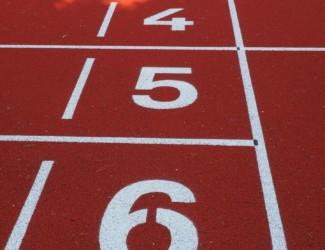 starter 609679 1920 325x250 - Yleisurheilun nuorten 19-22 SM-kilpailut