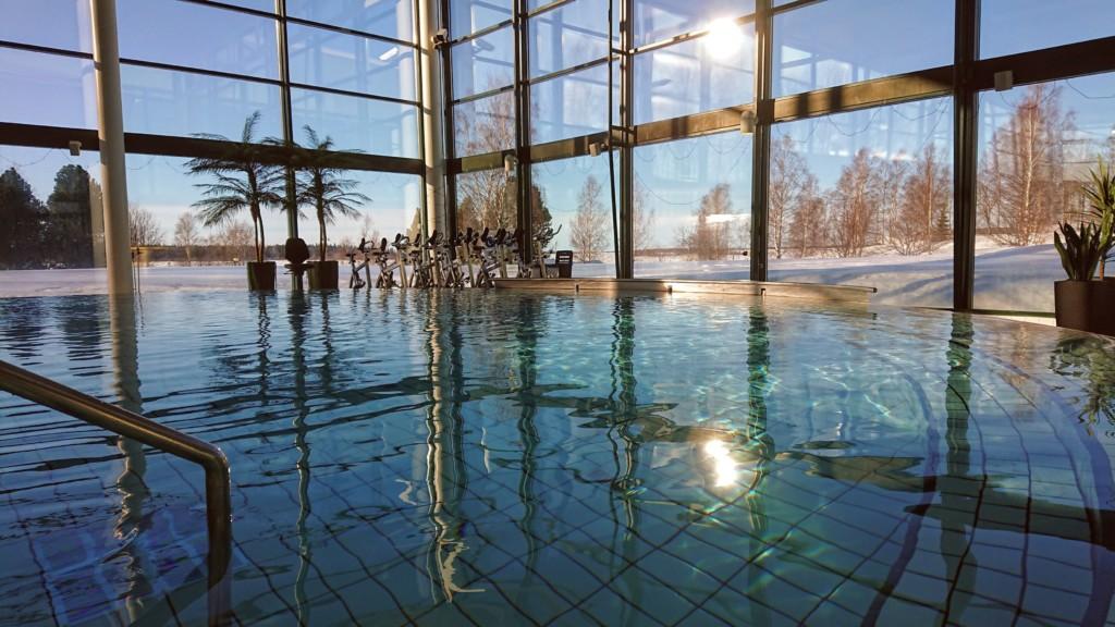 uimahalli toinen 1024x576 - Nauti hiihtolomastasi Kemissä!