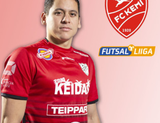 fckemi nettiin 325x250 - FC Kemi Futsal-Liiga