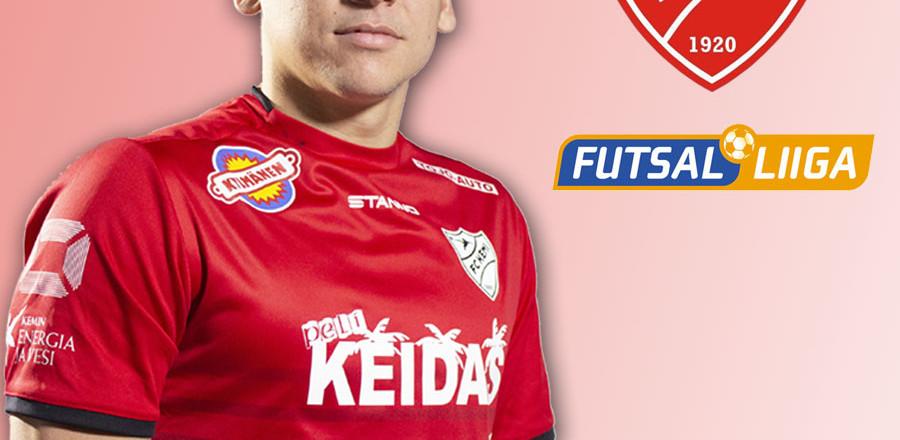 fckemi nettiin 900x440 - FC Kemi Futsal-Liiga