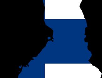 finland 881128 1280 325x250 - Lasten itsenäisyyspäivän juhla