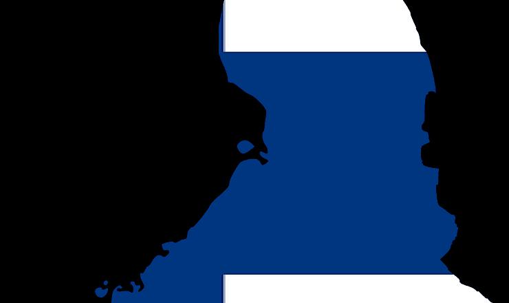 finland 881128 1280 740x440 - Lasten itsenäisyyspäivän juhla