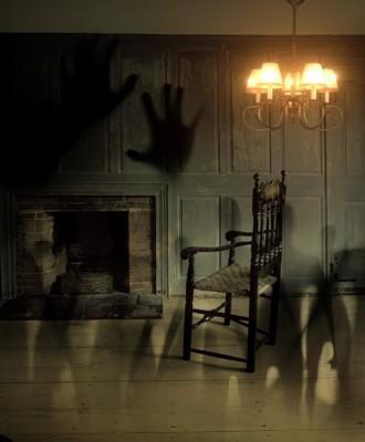 ghosts 572038 1920 330x400 - Kummituskävelyt