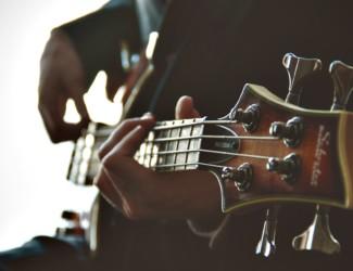 guitarist 1031087 1920 325x250 - Ankkuri: Jatsipartio