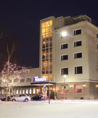 hotelli merihovi talvi ulkokuva aspect ratio 33x40 330x400 - Hotelli Merihovi