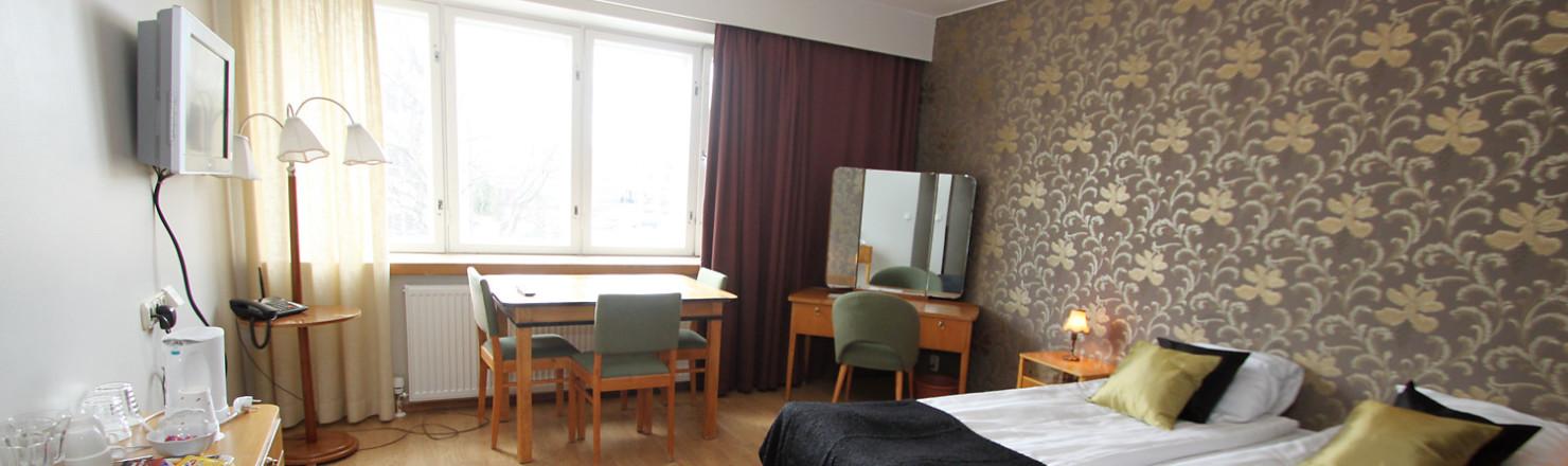 huonekuva aspect ratio 1480x440 1 1480x440 - Hotelli Merihovi