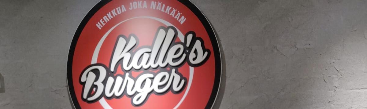 kallesburgercorona aspect ratio 1480x440 1 - Kalle's Burger Täiköntori