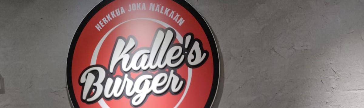 kallesburgercorona aspect ratio 1480x440 - Kalle's Burger Corona