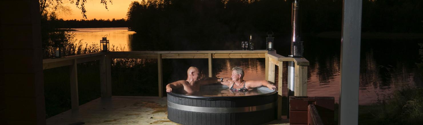 palju15pieni 1480x440 - Savotta - Sauna