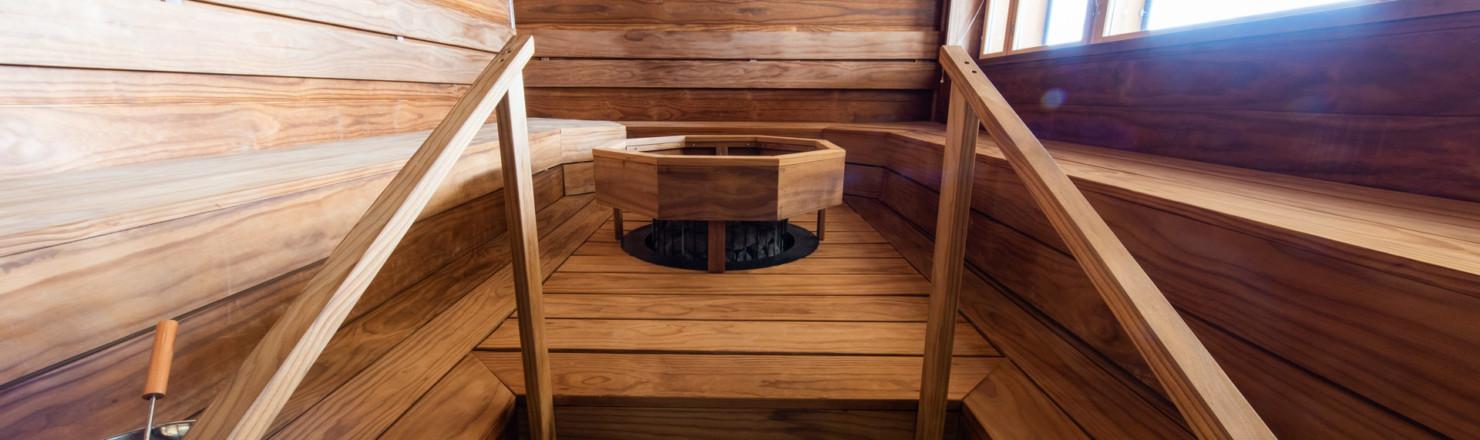 sauna paarakennus 2 1480x440 - Experience365 - Saunatilat
