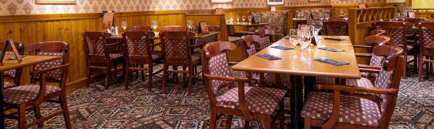 scandic kemi ravintola 1480x440 - Scandic - Ravintola