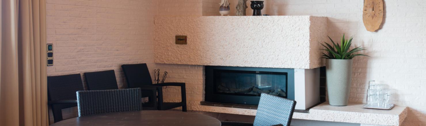 scandic kemi sauna puhemies 1480x440 - Scandic - Saunatila Puhemies