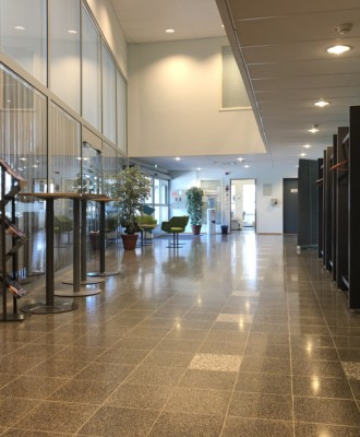 sensori aula3 330x400 - Digipolis - Aulatilat