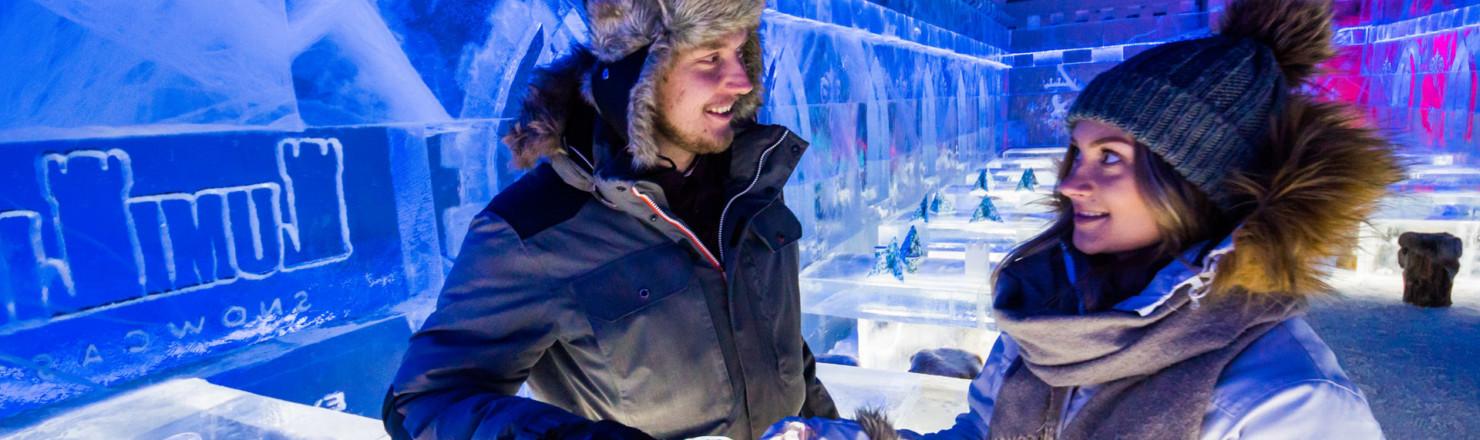 snowexperience ja icerestaurant 1480x440 - SnowExperience365