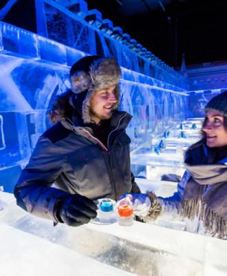 snowexperience ja icerestaurant 330x400 - SnowExperience365