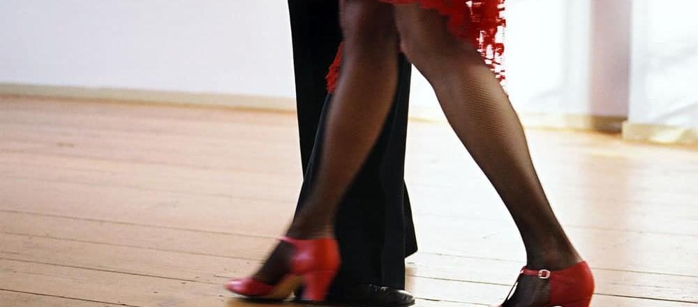 tango 1185444 1000x440 - Tanssit Scandic Kemi