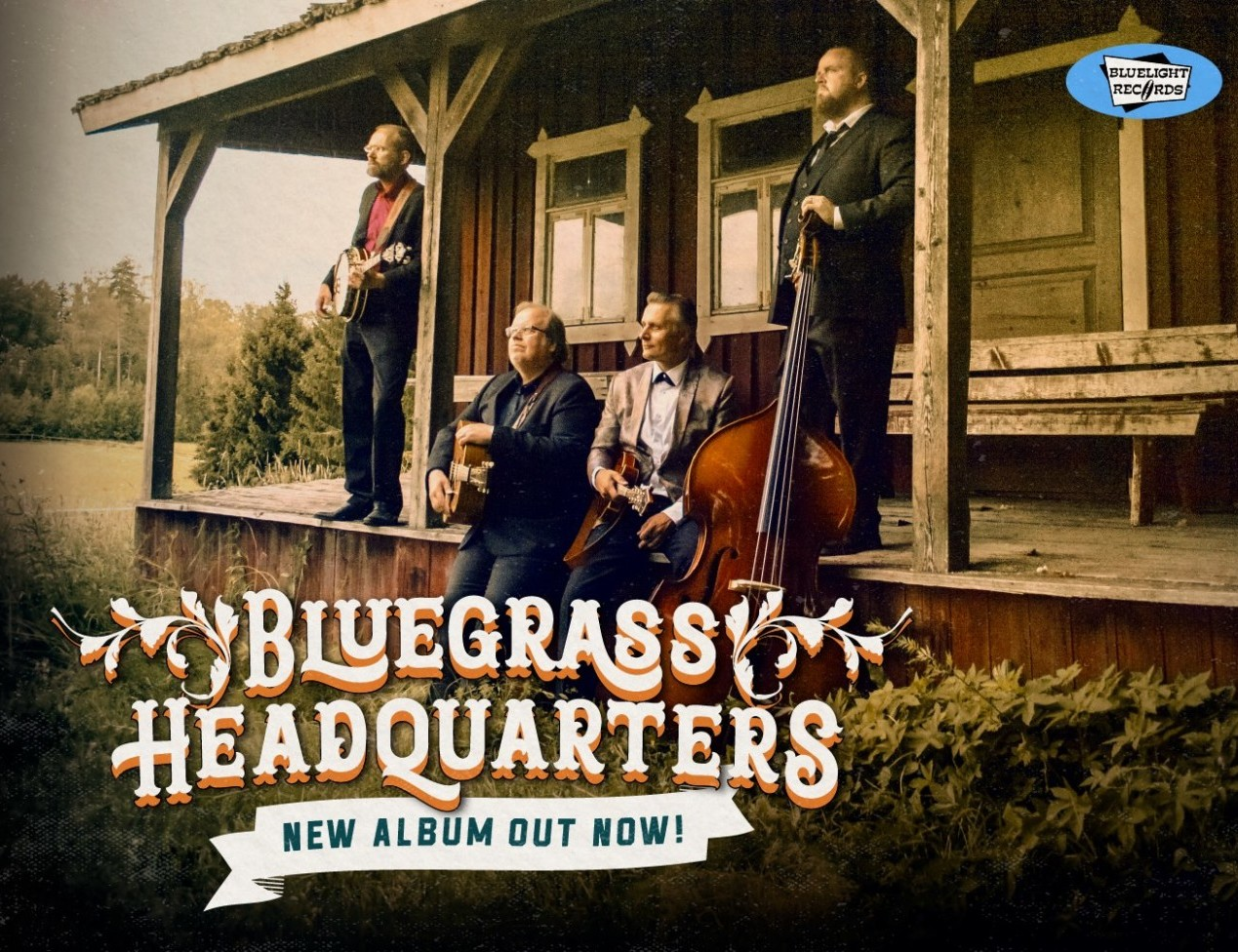 bluegrass scaled aspect ratio 13x10 - RockBar & Grill 82: Bluegrass