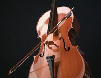 cello 2830350 1920 325x250 - Sellistien ilta