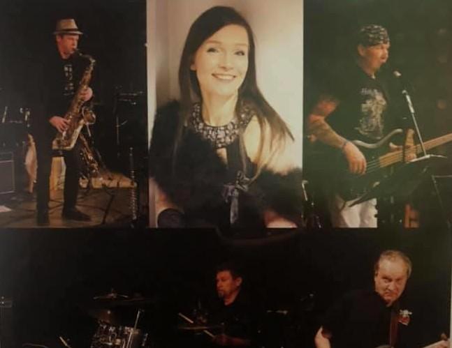 easystreetband aspect ratio 13x10 1 - RockBar & Grill 82: Easy Street Band