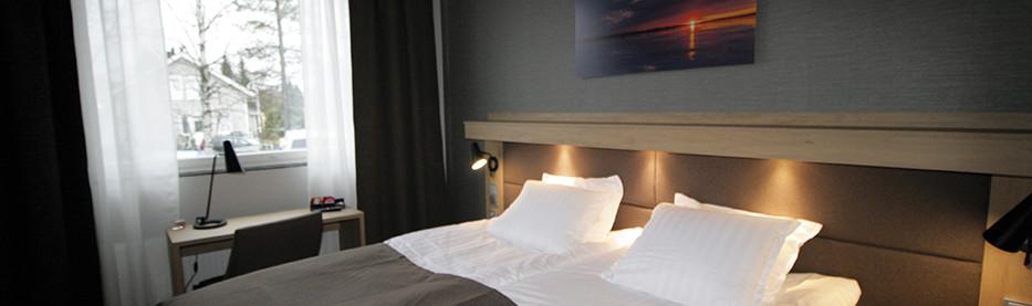 img 0323 aspect ratio 1480x440 - Hotelli Toivola