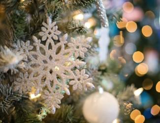 joulumyyjaiset 325x250 - Toimintakeskus Leipätehtaan myyjäiset