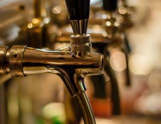 pub 1701696 1920 325x250 - Bar Brankkis: Kime