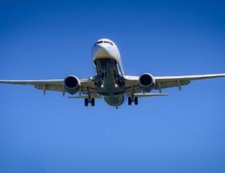 aircraft 3075056 1920 325x250 - Sulo-kahvilan avajaiset