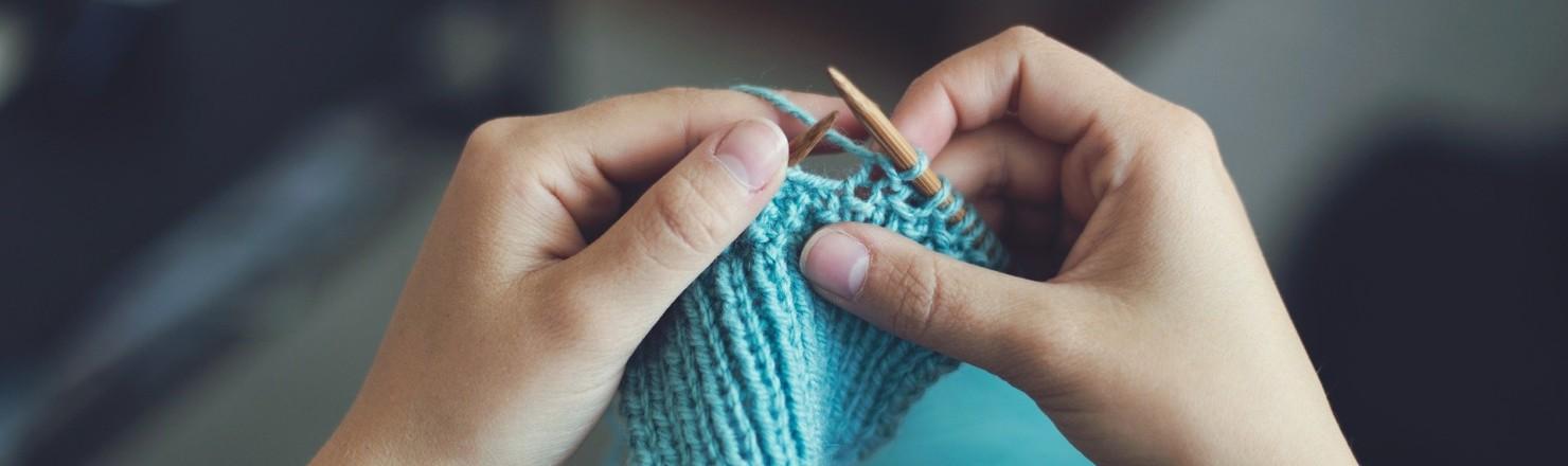 knit 869221 1920 1480x440 - Novellikoukku